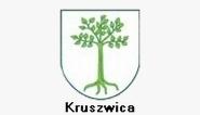 UG Kriszwica